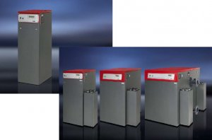 klopper-therm-germany-standard-boilers