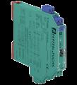 pepperl-fuchs-barrier-card-switch-amplifier-kcd2-sr-ex2