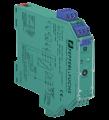 pepperl-fuchs-germany-barrier-card-universal-temperature-converter-p-n-kfd2-ut2-ex1